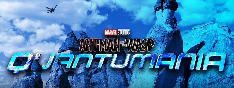 Съемки «Человека-муравья 3» пройдут в необычном месте