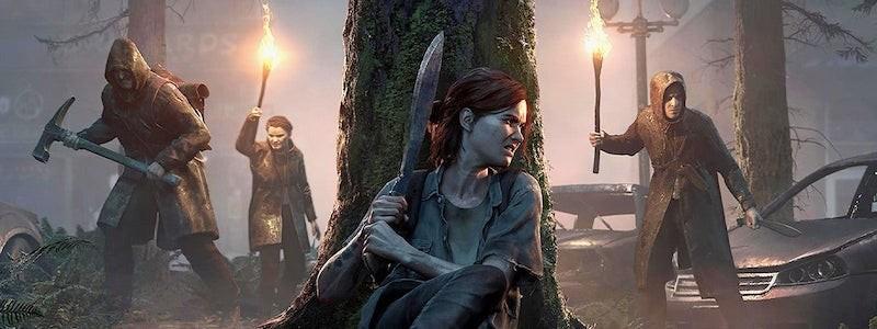 В сети появился трейлер The Last of Us: Homecoming, но это фейк