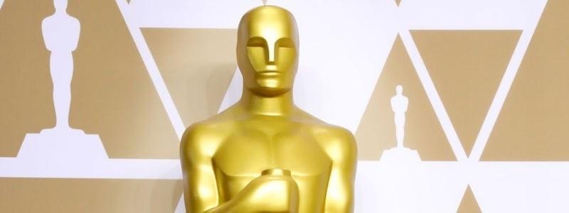 «Оскар 2021» претерпит серьезные изменения