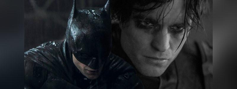 Фильм «Бэтмен» с Робертом Паттинсоном закончат снимать в марте