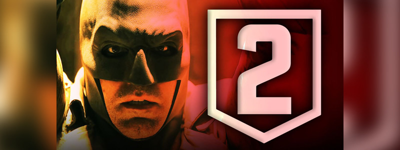 Зак Снайдер подтвердил сюжет «Лиги справедливости 2»