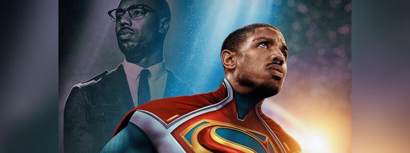 Инсайдер рассказал, будет ли заменен Генри Кавилл в роли Супермена