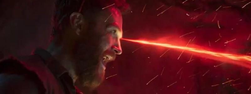 Актер объяснил, почему Mortal Kombat не боевик