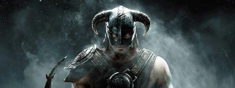 Игры Bethesda появятся в Xbox Game Pass. TES 6 не выйдет на PS5