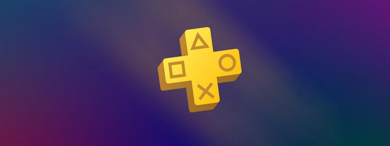 Слух. Раскрыта одна из игр PS Plus за апрель 2021
