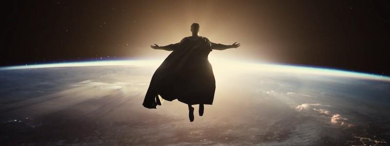 Честное мнение о «Лиге справедливости» Зака Снайдера. Этого ждали фанаты DC?