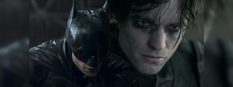 Раскрыто, в какой вселенной происходит «Бэтмен» с Робертом Паттинсоном