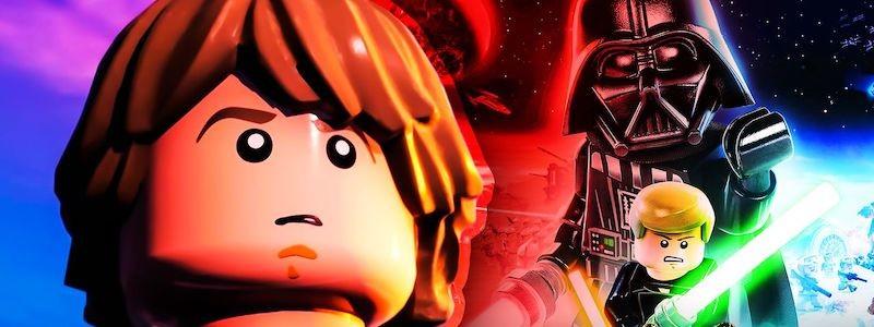 Новая игра «Звездные войны» снова перенесена