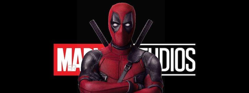 СМИ: Disney готовят «взрослый» мультсериал про Дэдпула с Райаном Рейнольдсом
