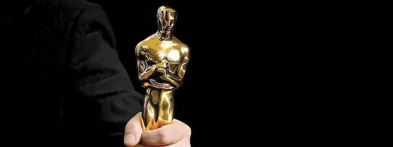 Где смотреть «Оскар 2021» на русском. Дата и время начала