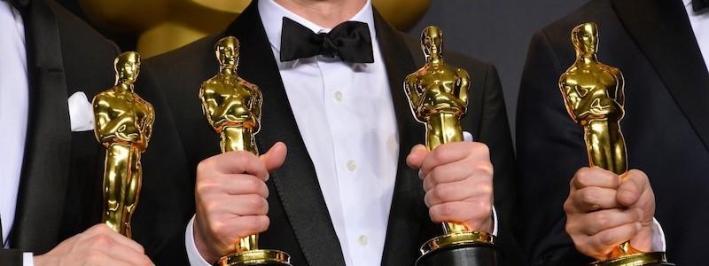 Итоги премии «Оскар 2021». Список победителей
