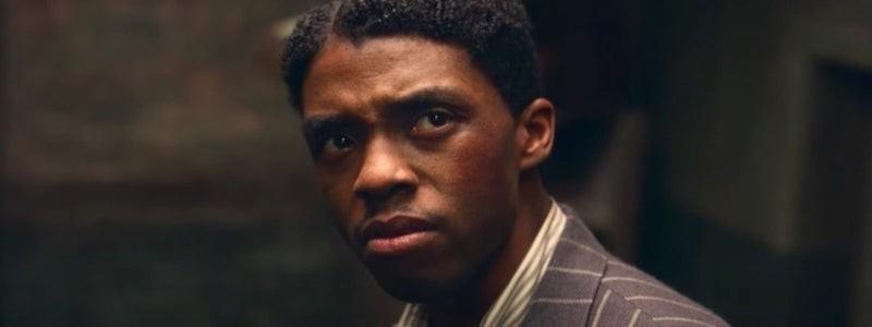 Чедвик Боузман не получил «Оскар 2021» посмертно. Что думают люди