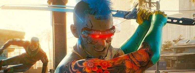 Разработчик Cyberpunk 2077 заявил, что фанаты не поняли игру