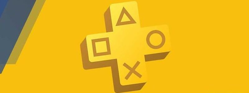 Некоторые получат еще одну PS4-игру в рамках PS Plus в мае