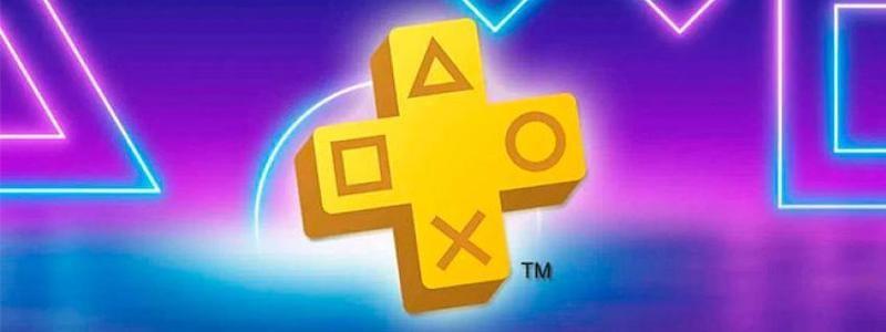 Игры PS Plus за май 2021 можно скачать