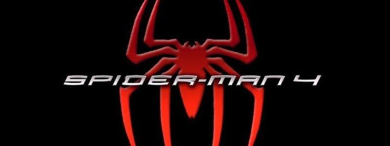 «Человек-паук 4» мог выйти 10 лет назад