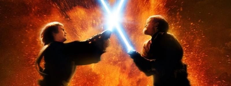 Начались съемки сериала «Звездные войны» про Оби-Вана Кеноби