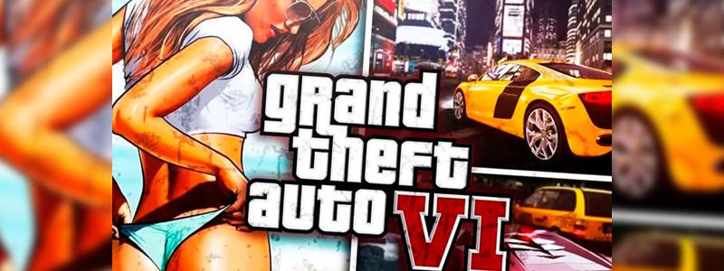 Самые безумные слухи о GTA 6. Какой может быть новая Grand Theft Auto