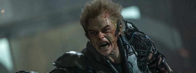 Дэйн Дехаан рассказал о возвращении к роли Зеленого гоблина из «Человека-паука»