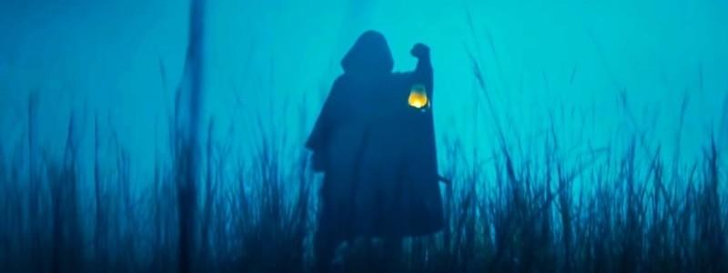 Объяснено, кто появился в конце 1 эпизода «Локи»
