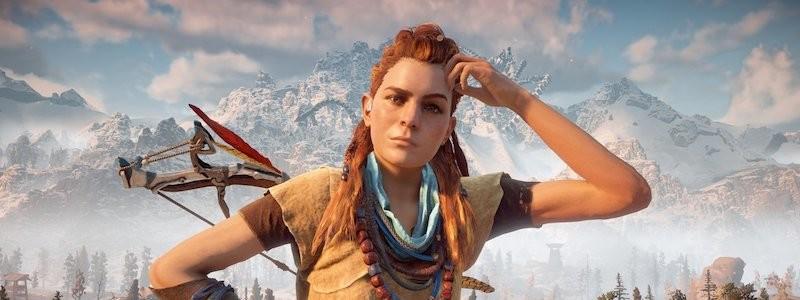 Глава Xbox высказался о выпуске эксклюзивов PS4 на ПК