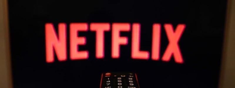 Netflix закрыли еще один сериал после первого сезона