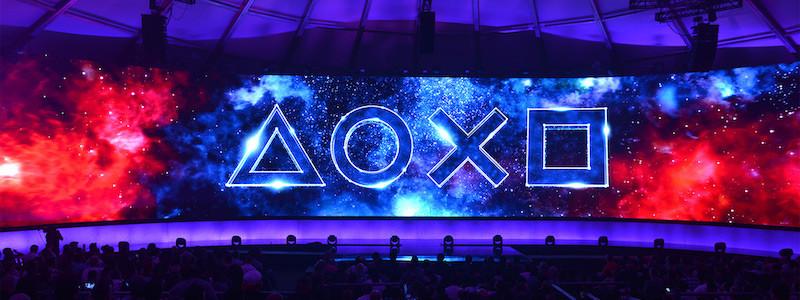 Названа дата проведения презентации PlayStation Experience 2021