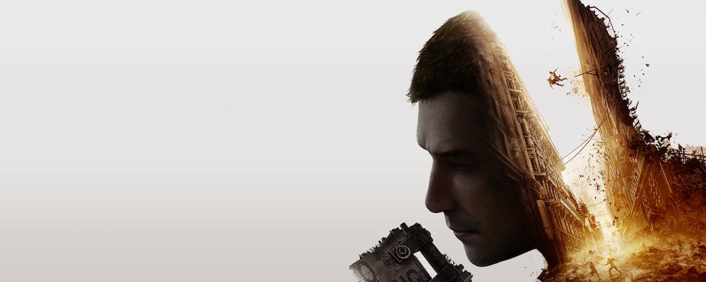 Трейлер второй презентации Dying Light 2: Stay Human. Дата и время начала