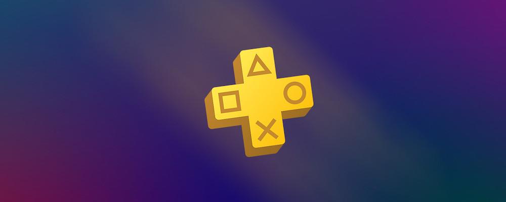 Реакция фанатов PS4 на игры PS Plus за июль 2021