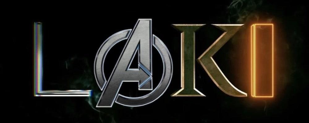 Пасхалка на Мстителей замечена в 4 серии «Локи»