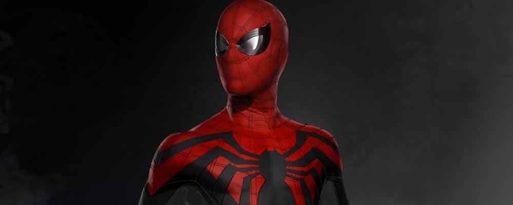 Инсайдер: трейлер фильма «Человек-паук: Нет пути домой» готов