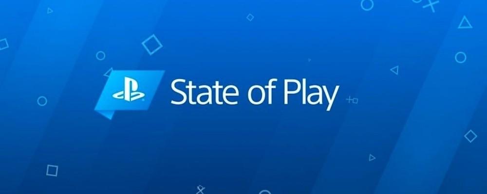 State of Play пройдет 8 июля, но God of War 2: Ragnarok покажут в августе
