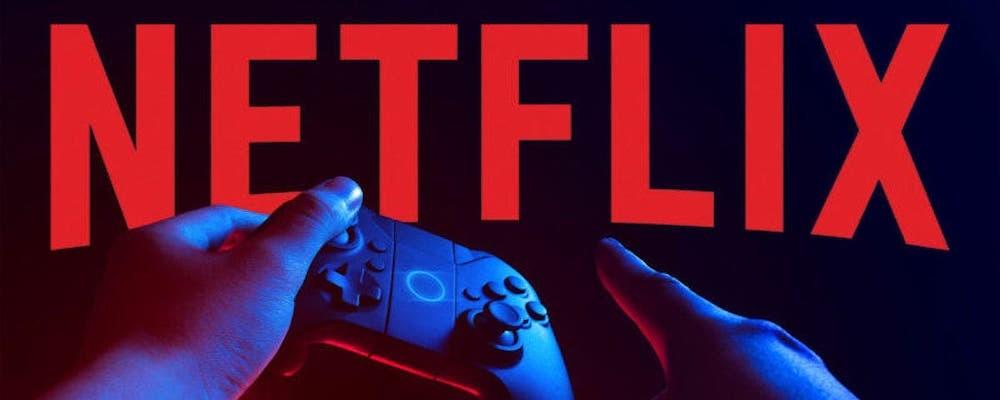 СМИ: в 2022 году в Netflix появятся игры по подписке