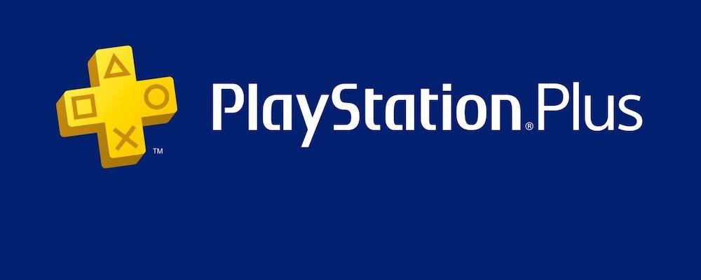 Раскрыты бесплатные игры PS Plus за август 2021