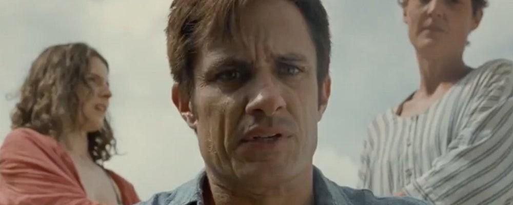 Сборы фильмов «Время» и «G.I. Joe: Бросок кобры. Снейк Айз» ниже ожиданий