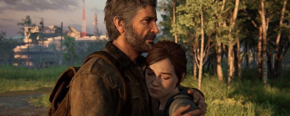 У сериала The Last of Us может быть 8 сезонов
