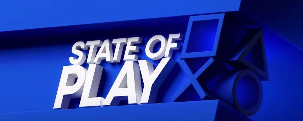 Новая презентация State of Play не пройдет в августе