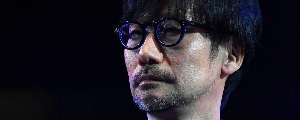 «Форсаж» ввел Хидео Кодзиму в депрессию