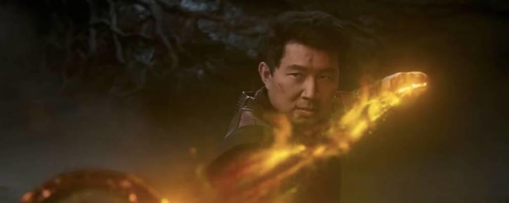 Посмотревшие хвалят фильм «Шан-Чи» - скоро появятся первые отзывы