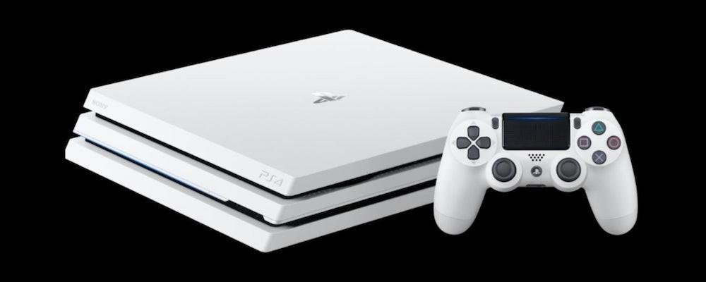 Аналитик: не спешите продавать PS4 - Sony будут поддерживать консоль еще пару лет