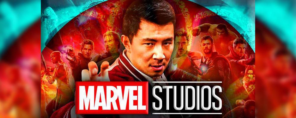 Раскрыто, когда происходят события «Шан-Чи» - место таймлайне MCU и связь с «Мстителями: Финал»