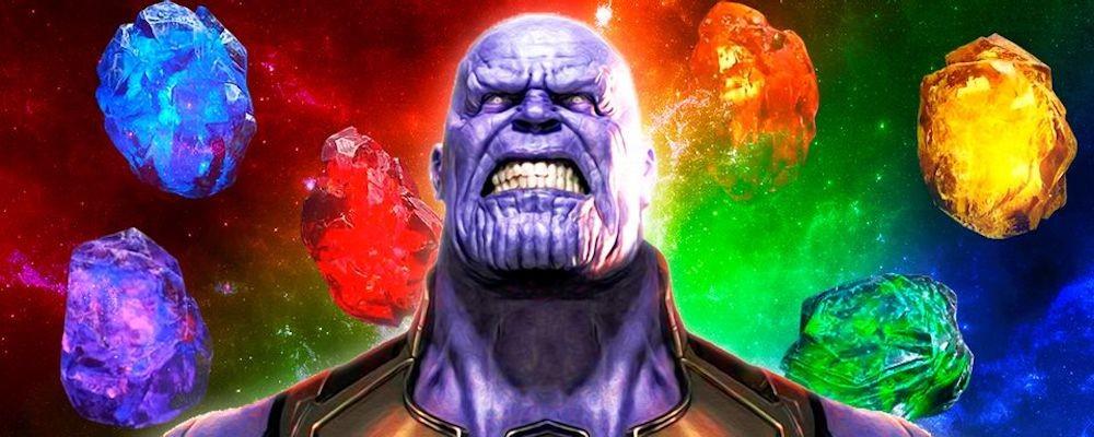 Джош Бролин думал, что Танос появится лишь в камео в новом проекте Marvel Studios