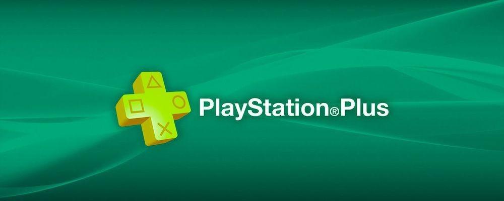 Раскрыта одна игра PS Plus. Но не за сентябрь, а за октябрь 2021