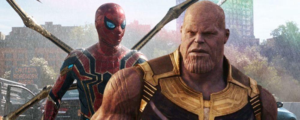 Режиссеры «Мстителей: Финал» прокомментировали «Человека-паука: Нет пути домой»