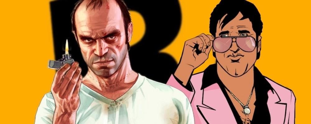 Фанат GTA 6 шокировал ведущих шоу