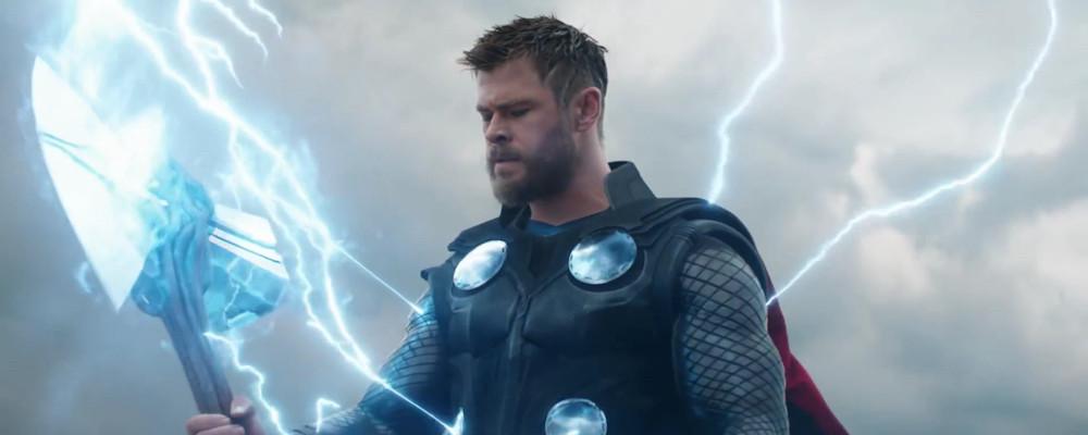 СМИ: режиссеры «Мстителей: Финал» больше не хотят работать с Marvel