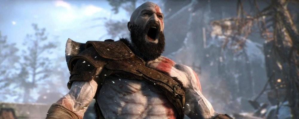 Создатель серии назвал продолжительность God of War: Ragnarok