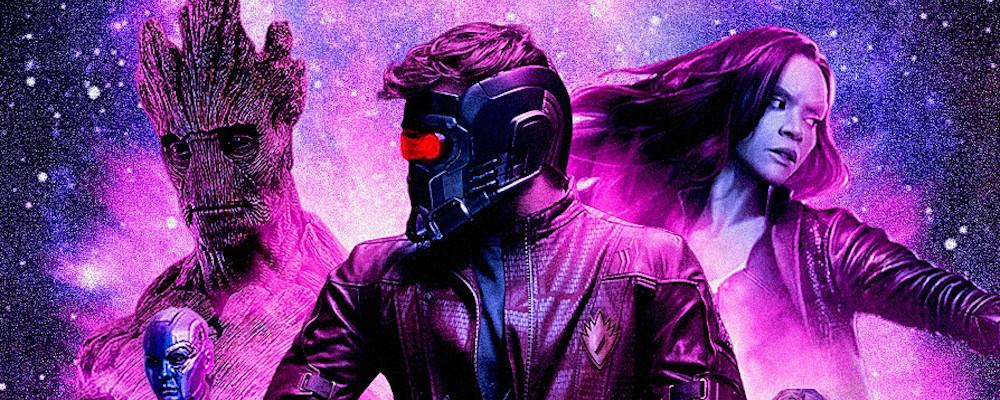 Фанаты MCU рассуждают, кто погибнет в «Стражах галактики 3»