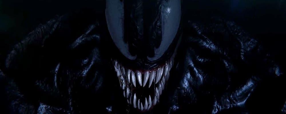 Раскрыто, кто играет Венома в «Marvel's Человек-паук 2»