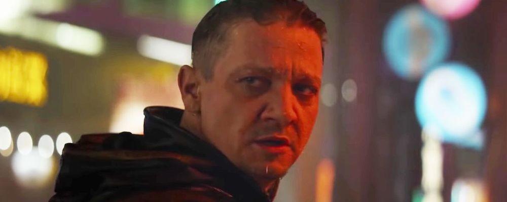 Соколиный глаз перестал быть Мстителем после «Финала» в MCU